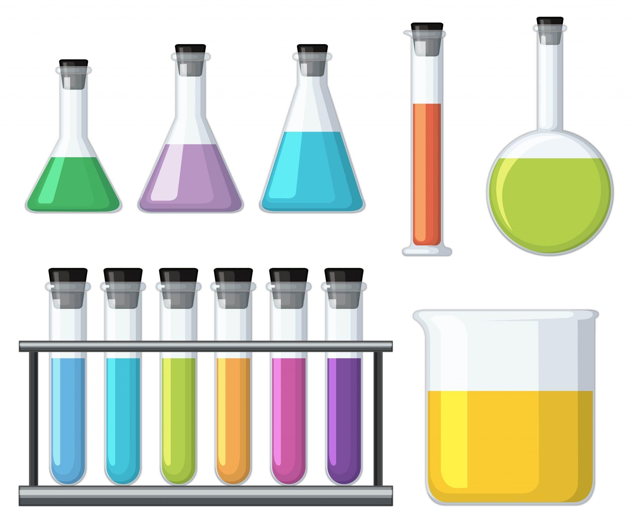 Aplicações de derivadas na química